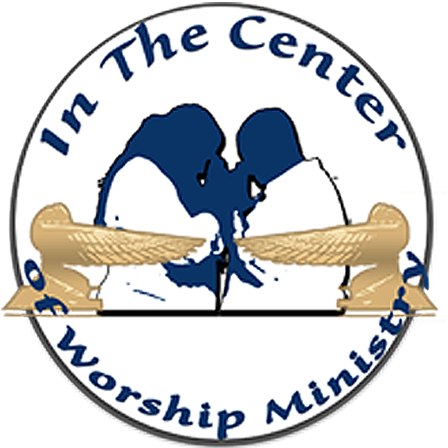 In The Center of Worship Ministry